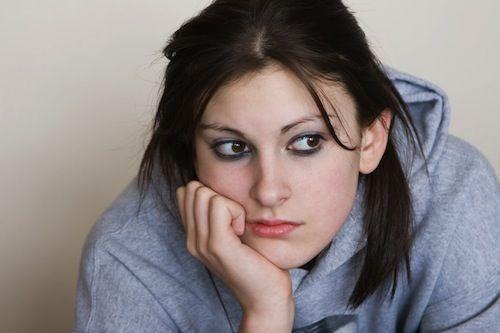 Nhiều phụ nữ lo lắng không biết nên khám kinh nguyệt không đều ở đâu