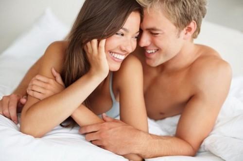 Hãy sinh hoạt tình dục lành mạnh để bảo vệ sức khỏe của bạn