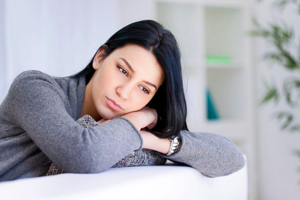 Nữ giới mắc viêm âm đạo qua những trường hợp nào?