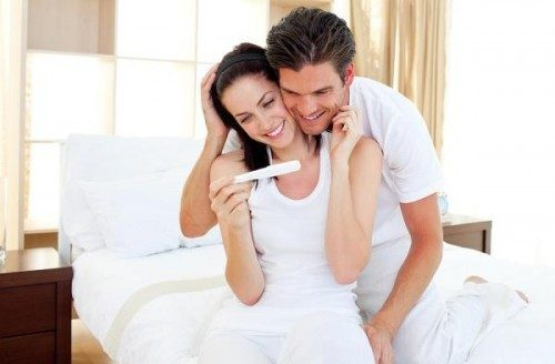 Để chuẩn bị tốt nhất khi bước vào cuộc sống hôn nhân, bảo vệ hạnh phúc lâu dài