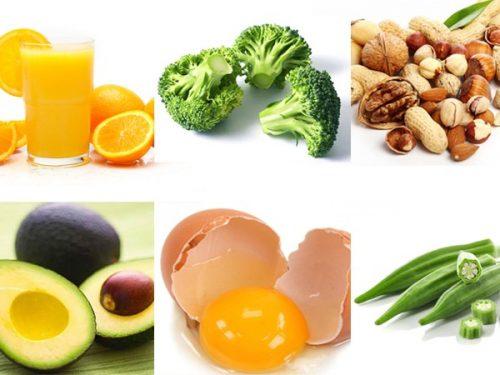 Top thực phẩm giúp lợi tiểu khi mang thai, ngừa viêm tiết niệu