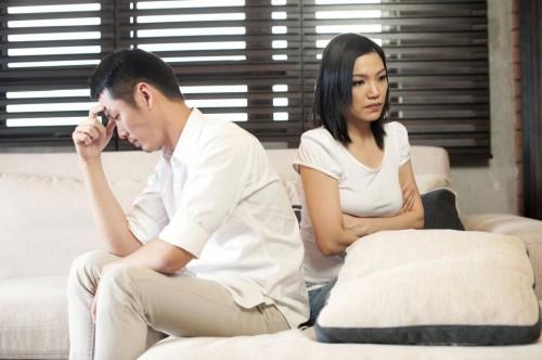 Hiện nay ngày càng có nhiều cặp vợ chồng vô sinh hiếm muộn