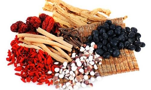 Bài thuốc đông y chữa viêm đường tiết niệu