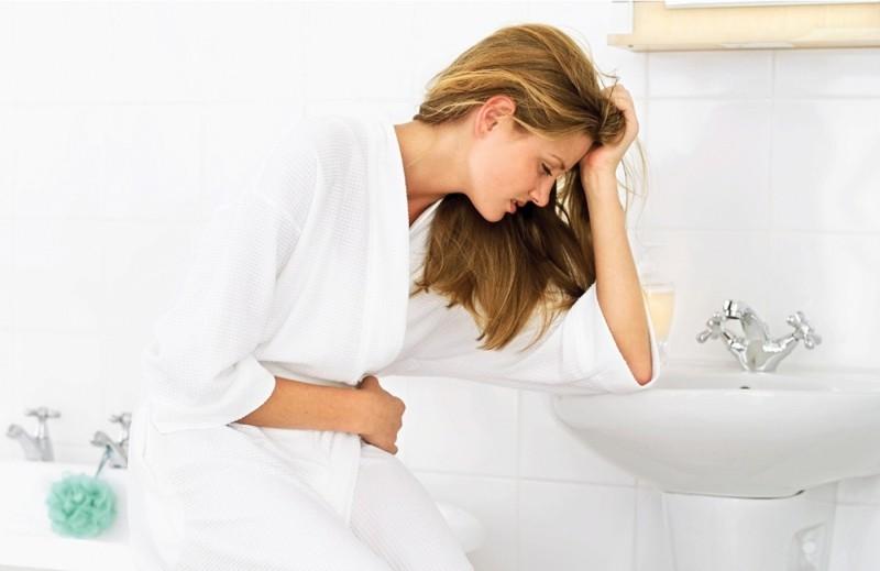 Bệnh viêm lộ tuyến dễ tái phát trong những trường hợp nào?
