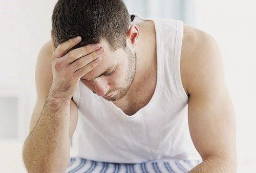 Viêm bao quy đầu là căn bệnh nam khoa thường gặp ở chị em