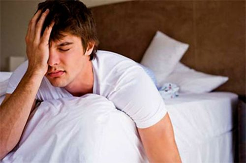 Khám sức khỏe sinh sản nam giới ở đâu là một vấn đề được rất nhiều nam giới quan tâm