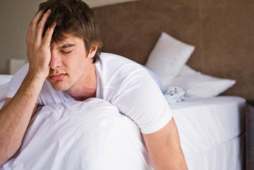 Nam giới cần khám vô sinh hiếm muộn khi chậm có thai và xuất hiện những bất thường