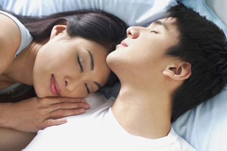 Không nên giao hợp trong thời gian điều trị viêm âm đạo