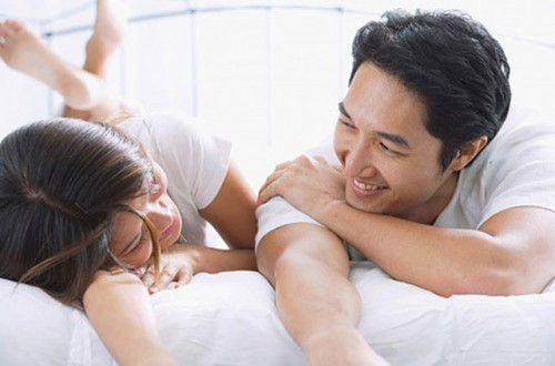 Việc sinh hoạt tình dục khi đang điều trị viêm âm đạo sẽ khiến bệnh lâu khỏi hơn