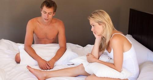 Ngứa rát xung quanh vùng kín khi quan hệ bị bệnh gì?