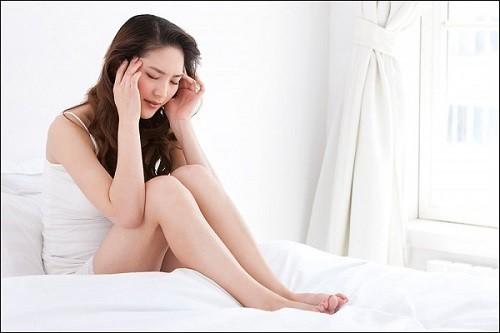 Ngứa vùng kín và có mùi hôi là bệnh gì?