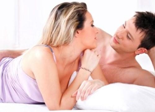 Nam giới cần kiêng sinh hoạt tình dục từ 3 - 5 ngày trước khi đi khám vô sinh hiếm muộn