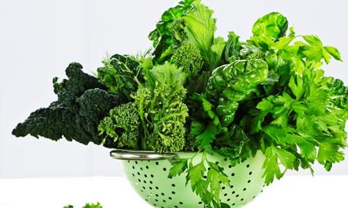 Những thực phẩm nên và không nên sử dụng sau mổ u xơ tử cung