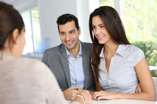 Khám sức khỏe sinh sản vợ chồng như thế nào?