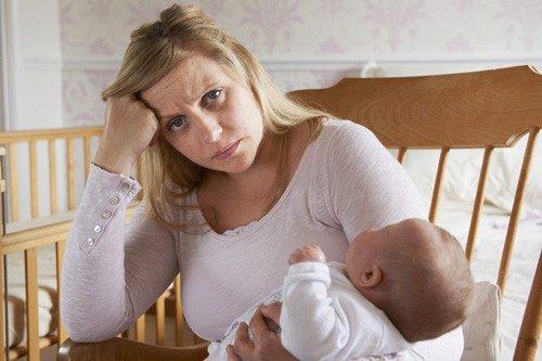Nguyên nhân và cách xử trí tình trạng ngứa vùng kín sau sinh