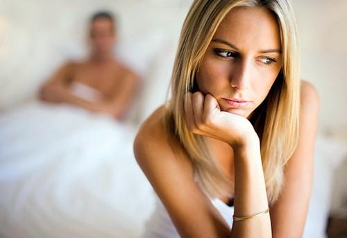 Chung thủy trong đời sống tình dục là biện pháp phòng ngừa giang mai hiệu quả