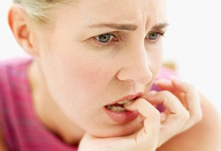 Viêm cổ tử cung có điều trị bằng đốt laser?