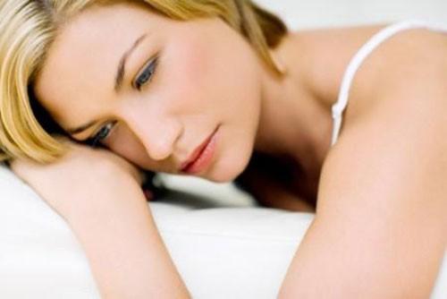Viêm lộ tuyến cổ tử cung có mủ – bệnh đã nặng rồi!