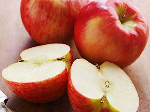 Người bi tiểu đường thai kỳ nên ăn nhiều hoa quả tươi.