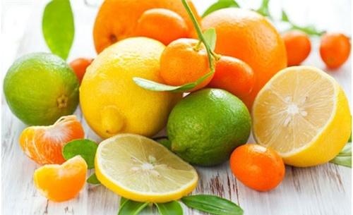 Bị viêm phụ khoa nên ăn gì và không nên ăn gì?