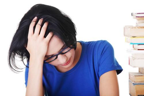 Như thế nào là bị viêm cổ tử cung nặng?