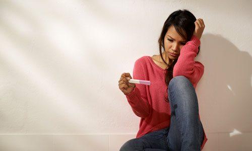 Sự nguy hiểm của viêm cổ tử cung mạn tính và cách điều trị