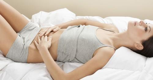 Những điều cần biết về bệnh viêm bàng quang ở phụ nữ
