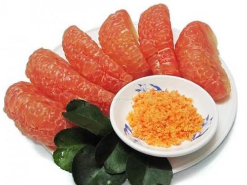 co-thai-an-buoi-duoc-khong-3
