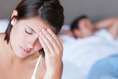 Xuất tinh ngoài là phương pháp mà chỉ mang tính chất ngẫu hứng, bị động, tránh thai không cao