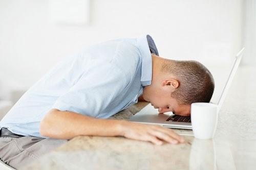 Viêm bàng quang ở nam giới là một tình trạng khá phổ biến.