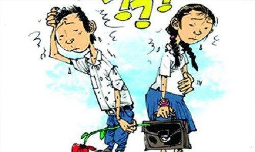 14-tuoi-co-thai-duoc-khong-1