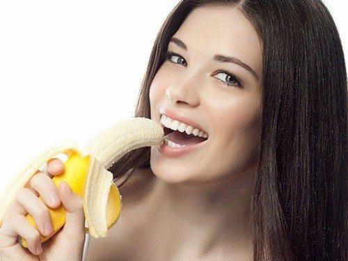 Có thai ăn chuối được không, có tốt cho sức khỏe của mẹ và thai nhi không là băn khoăn của nhiều mẹ bầu