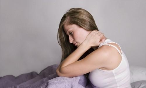 Bệnh lý đường tiết niệu là một trong những nguyên nhân gây tiểu nhiều