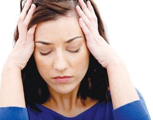 Đi tiểu quá nhiều lần trong ngày phản ánh tính tình trạng sức khỏe của bạn đang gặp vấn đề.