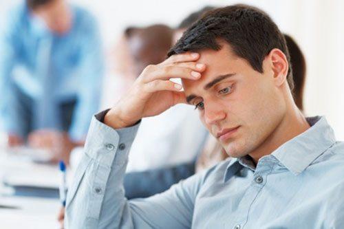 Viêm bàng quang là căn bệnh gây ra nhiều khó chịu, phiền toái. Điều trị viêm bàng quang thế nào cho đúng?