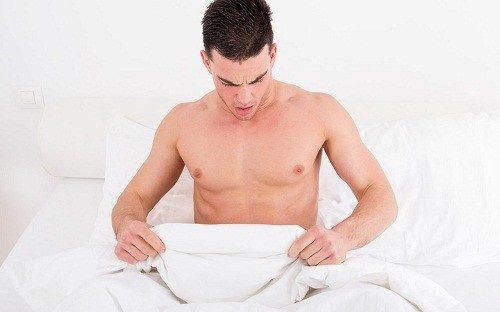 Gai sinh dục có ngứa không là băn khoăn của nhiều người.