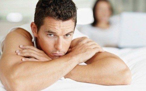 Bệnh hạ cam là một trong những bệnh lây qua đường tình dục, khiến người bệnh tự ti,  mặc cảm.