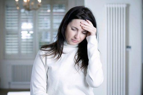 Hạ cam mềm là bệnh xã hội, chủ yếu lây nhiễm qua con đường quan hệ tình dục không an toàn