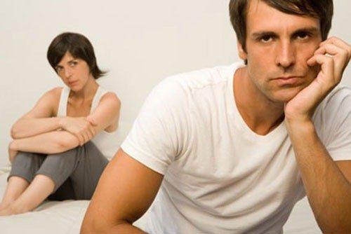 Bệnh hạ cam mềm con đường lây truyền chủ yếu là qua tình dục không an toàn, khiến người bệnh lo lắng.
