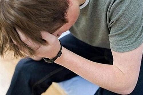 Với bệnh hạ cam, tỷ lệ mắc bệnh ở nam giới cao hơn.