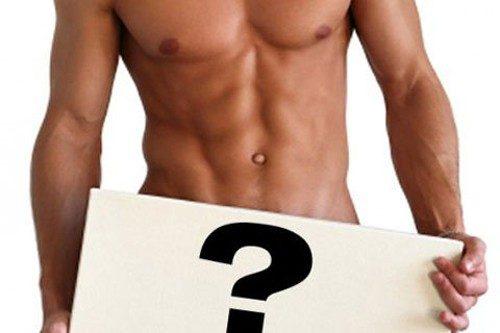 Gai sinh dục thường mọc ở đâu?