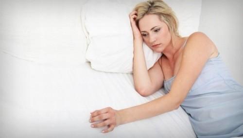 Ở  nhiều trường hợp tiểu buốt khi mang bầu là triệu chứng của bệnh lý cần được điều trị.