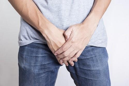 Ngứa vùng kín nam giới – Nguyên nhân và cách phòng tránh