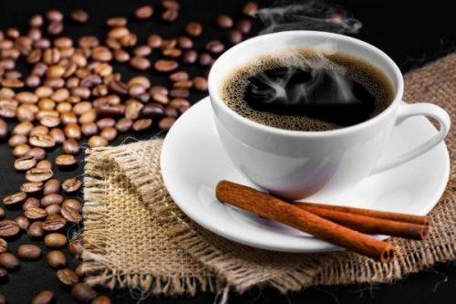Cà phê ảnh hưởng đến sức khỏe sinh sản, giảm khả năng thụ thai lên đến 50% so với người không sử dụng