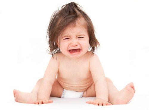 Đừng nghĩ rằng viêm niệu đạo chỉ có ở người lớn, trẻ em vẫn có thể là đối tượng mắc viêm niệu đạo.