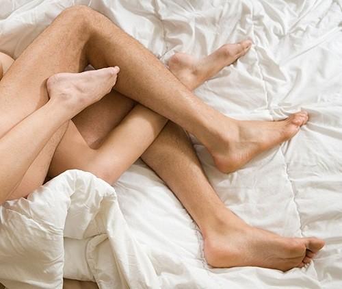 Bệnh lây nhiễm qua đường tình dục là những bệnh nào?