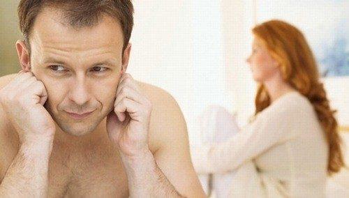 Tắc ống dẫn tinh là một trong những nguyên nhân dẫn đến vô sinh ở nam giới.