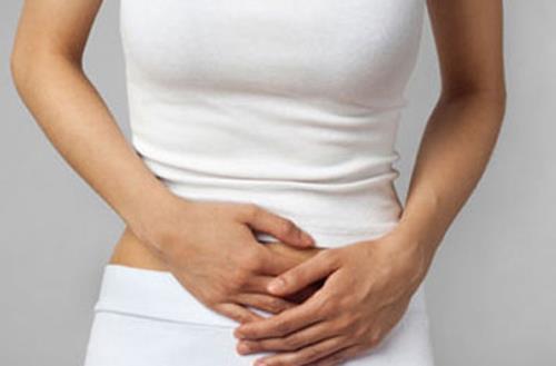 Những triệu chứng cần khám phụ khoa sớm