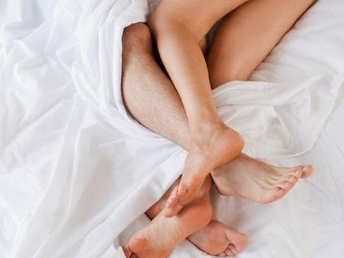 Những việc cần làm sau khi quan hệ tình dục