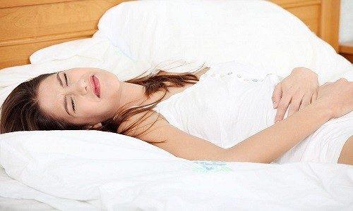 Sảy thai sau bao lâu nên mang thai lại?